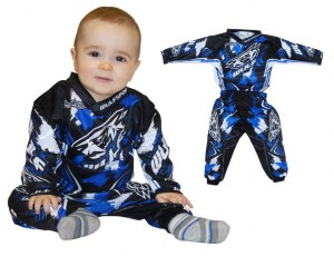 1a41c15a2bd364bd4669d1528b4e8c2a--motocross-baby-announcement-motocross-clothing5