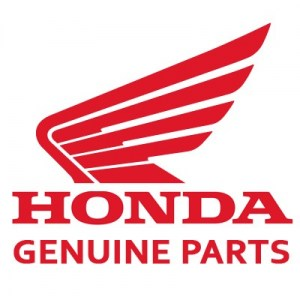 honda_genuine26