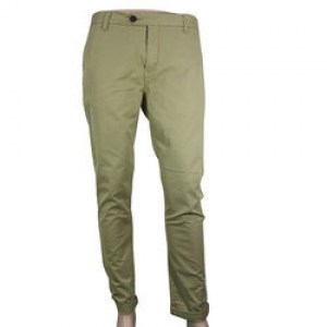 men-s-designer-trouser-250x250