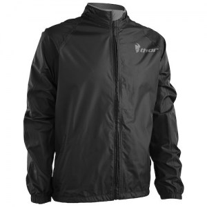 thor_jacket_s6_pack_bk_ch_black_charcoal_zoom