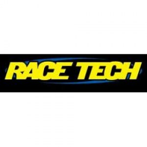 race-tech-logo