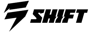 shift_logo