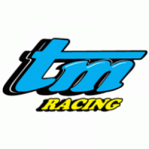 tm_racing_preview_300x300