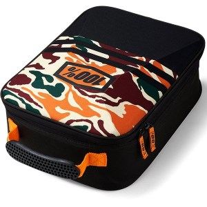 100-percent-goggle-bag-case-black-camo