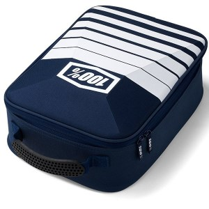 100-percent-goggle-bag-case-blue-navy