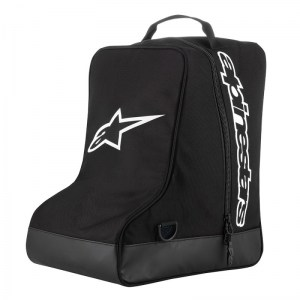 6106319-12-fr_alpinestars-boot-bag-web
