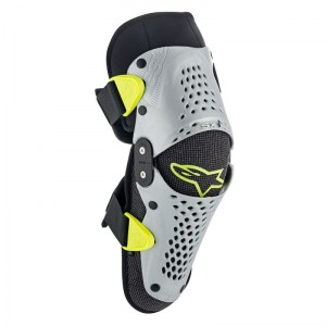 6546319-195-fr_sx-1-youth-knee-protector-web_2