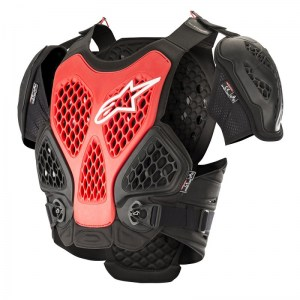6700019_13_bionic-chest-protector_blackred-web_3