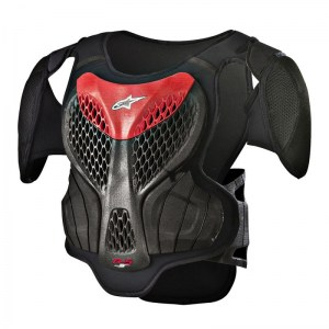 6740518-13-fr_a-5-s-youth-body-armour