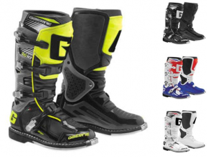 81467-Gaerne-SG-10-Dirt-Bike-Boot