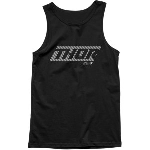 Thor LINED BLACK
