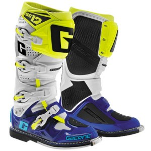 gaerne-sg-12-le-boot-blue-yellow-white