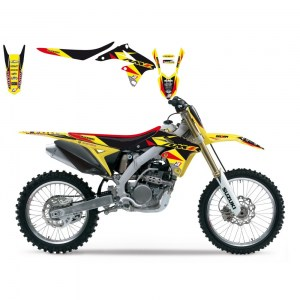 graphics-rmz-250-blackbird-dream-3