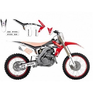 kit-adesivi-blackbird-racing-replica-team-honda-hrc-per-honda-crf-450-r-2009-2012-crf-250-r-2010-2013