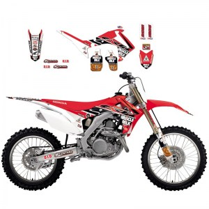 kit-deco-honda-muscle-milk-team-replica-2014-crf