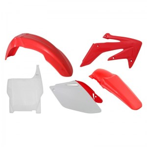 kit-plasticos-color-origen-crf-250-2006-07