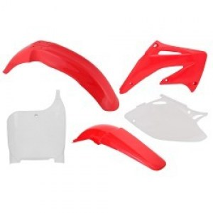 kit-plasticos-color-origen-crf-450-2002-03