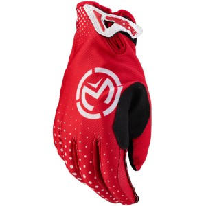 moose-racing-sx1-glove-red3
