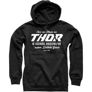 thor-goods-pullover-black