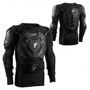 thor-sentry-xp-motocross-body-armour-pressure-suit-f4e