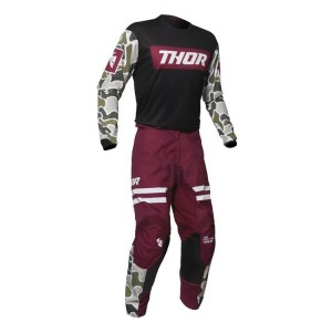 thor_pulse_fire_jersey_black_maroon_750x750