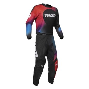 thor_pulse_glow_jersey_black_red_blue_750x750