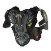 6700517-1431-fr_a-10-full-chest-protector_3.jpg_product
