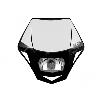 Genesis Headlight Replacement Decal.jpg_product_product_product_product